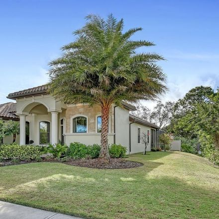 Rent this 4 bed house on Aldea Dr in Sebastian, FL