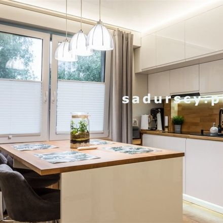 Rent this 4 bed apartment on Prokocim in Wielicka, 30-809 Krakow