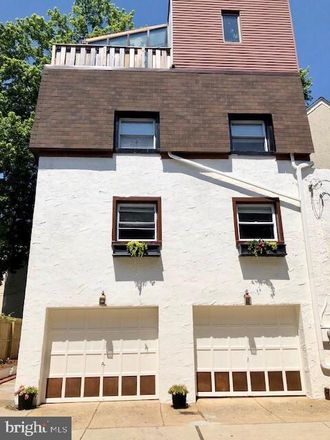 Rent this 0 bed townhouse on 106 Catharine Street in Philadelphia, PA 19147