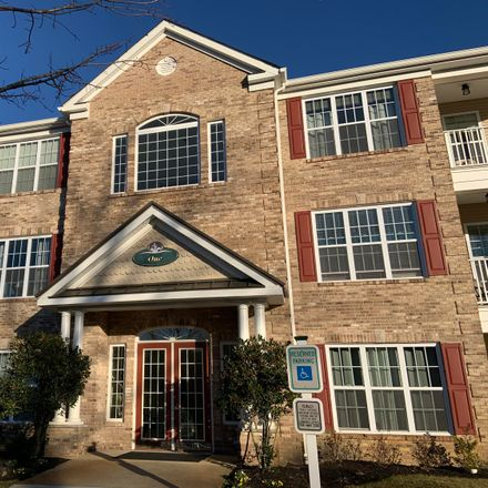 Rent this 1 bed condo on Sophia Ct in Toms River, NJ