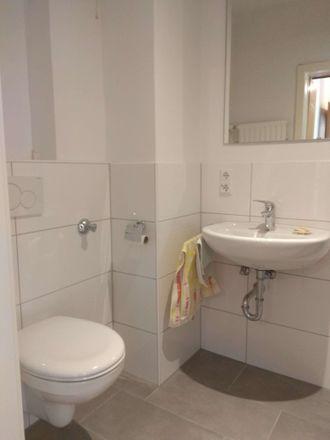 Rent this 3 bed apartment on Hohentorsheerstraße 20 in 22, 28199 Bremen