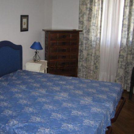 Rent this 1 bed apartment on Carretera Antigua de Madrona in 11, 40002 Segovia