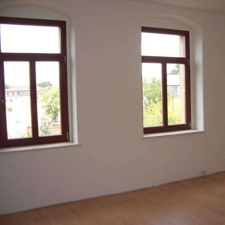 Rent this 2 bed apartment on Gohliser Straße 3 in 01159 Dresden, Germany
