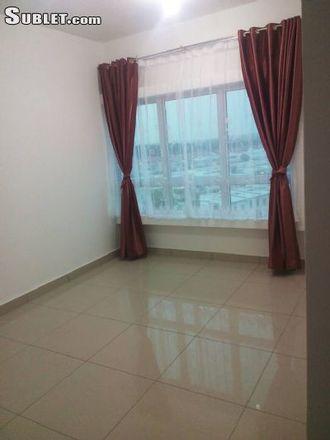 Rent this 3 bed apartment on Taman Nusa Idaman in 79100 Iskandar Puteri, Johor
