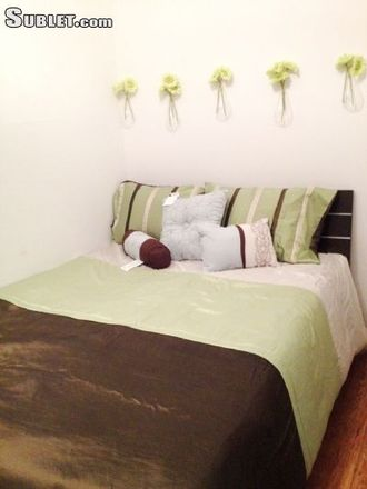 Rent this 3 bed apartment on 359 East 68th Street in New York, NY 10065