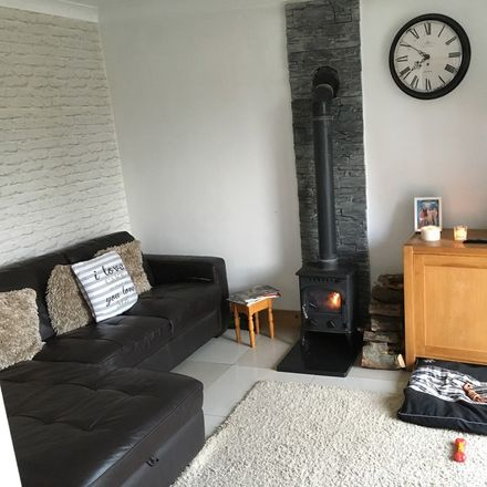 Rent this 1 bed house on Gorey in Gorey Urban, L