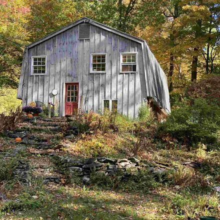 Rent this 3 bed house on 196 Randall Drive in Guilford, VT 05301