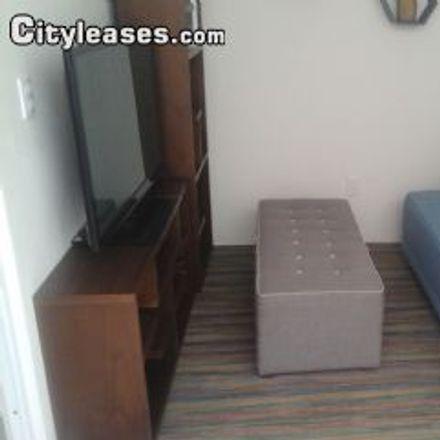 Rent this 3 bed house on Monte Sur del Lago in 52938 Nicolás Romero, Mexico