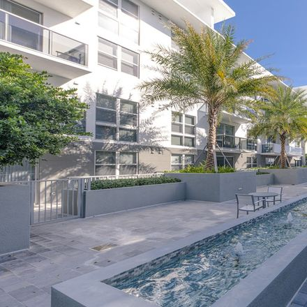 Rent this 1 bed apartment on 2727 Northeast 49th Street in Fort Lauderdale, FL 33308