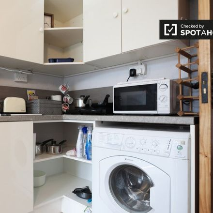 Rent this 1 bed apartment on Cappaghmore in Clondalkin-Cappaghmore ED, Dublin 22