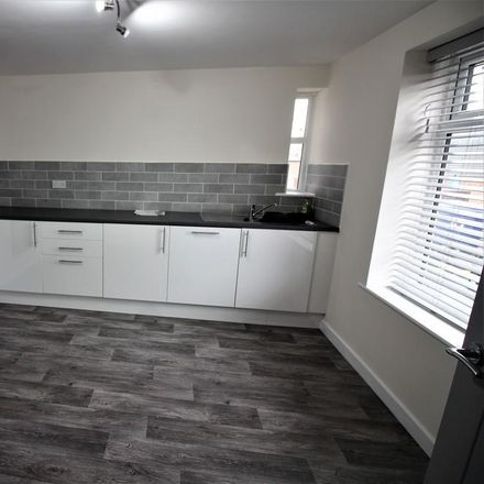 Rent this 1 bed room on St John Street in Wigan WN5 0BL, United Kingdom