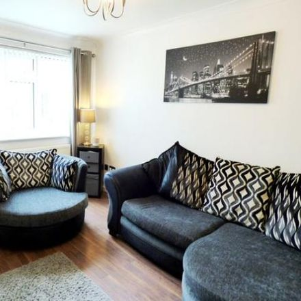 Rent this 2 bed house on St Peter's Church in Hough Lane, Leeds LS13