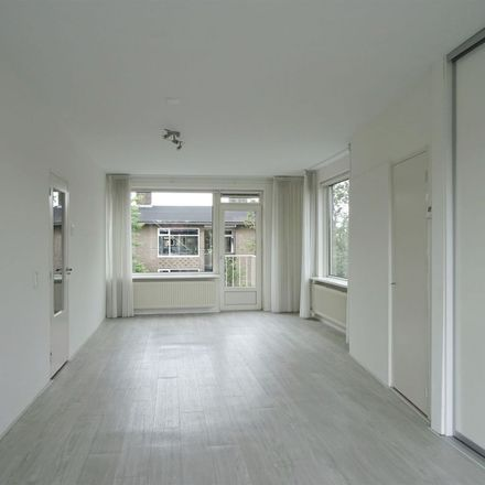 Rent this 1 bed apartment on Oude Loosdrechtseweg 90 in 1215 HK Hilversum, Netherlands