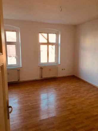 Rent this 4 bed apartment on Frankfurter Straße 32A in 03149 Forst (Lausitz) - Baršć, Germany