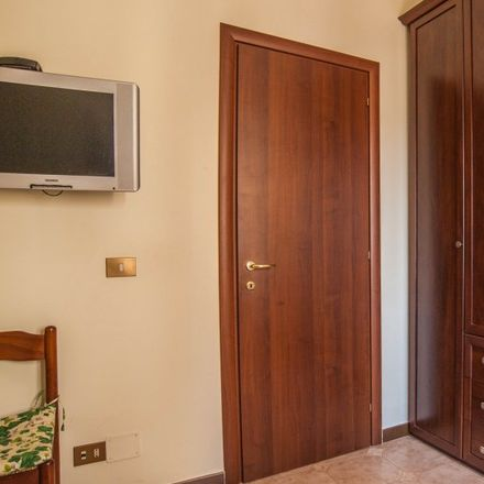 Rent this 4 bed apartment on Via Stignano in 00173 Rome RM, Italy