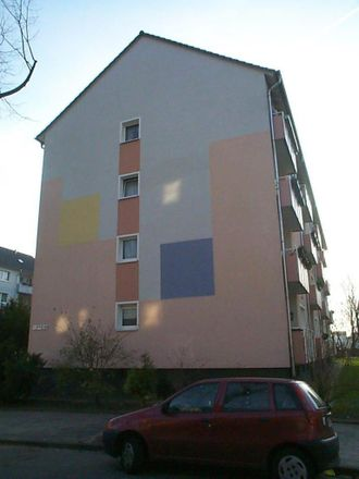Rent this 3 bed apartment on Aschebrock 42a in 44625 Herne, Germany