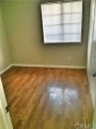 Rent this 1 bed room on 23820 Cold Spring Trail in Moreno Valley, CA 92557
