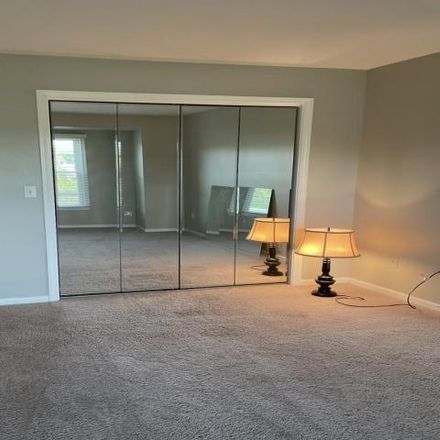 Rent this 2 bed condo on Hillsboro Place in Nashville, TN 37212