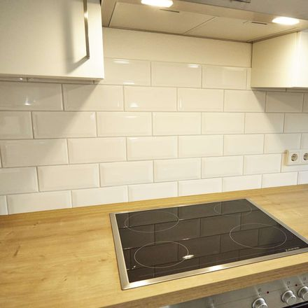Rent this 4 bed apartment on Alte Vaalser Straße 5 in 52074 Aachen, Germany