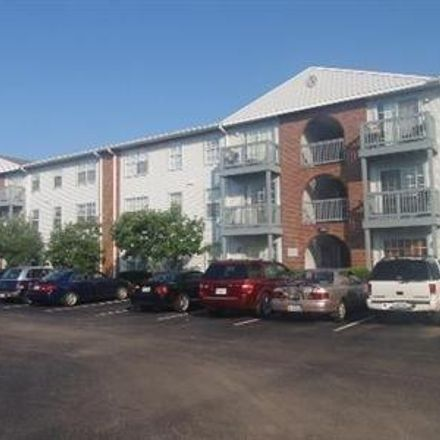Rent this 3 bed condo on 205 Simpson Avenue in Lexington, KY 40504