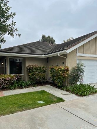 Rent this 2 bed condo on 39 Willowgrove in Irvine, CA 92604