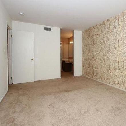Rent this 2 bed condo on 1900 Prairie Wind Lane in Schaumburg, IL 60173
