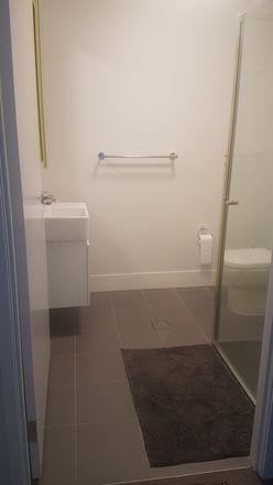 Rent this 1 bed apartment on Brighton Street in Labrador QLD 4216, Australia