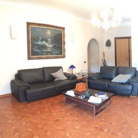 Rent this 1 bed room on via torraccia di aguzzano 5