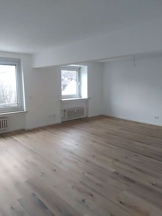 Rent this 3 bed apartment on Rizzastraße 41 in 56068 Koblenz, Germany