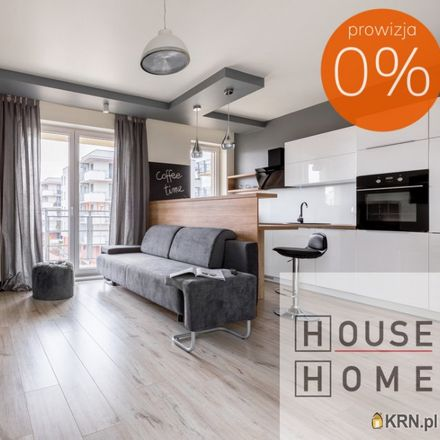Rent this 4 bed apartment on Cieszyńska in 43-190 Mikołów, Poland