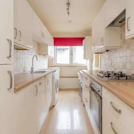 Rent this 2 bed apartment on 2 Cargil Court in City of Edinburgh EH5 3NE, United Kingdom