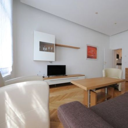 Rent this 2 bed apartment on Tanbruckgasse 33 in 1120 Vienna, Austria