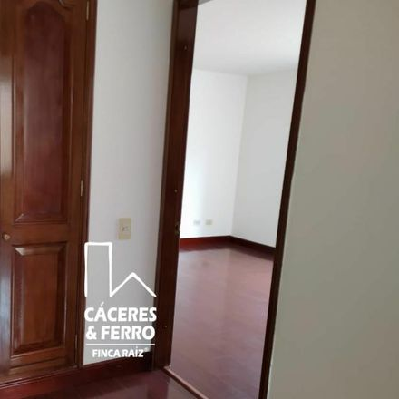 Rent this 3 bed apartment on Lago pijao in Calle 119A, Localidad Suba