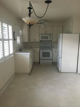 Rent this 2 bed condo on 1913 Bellomy Street in Santa Clara, CA 95050