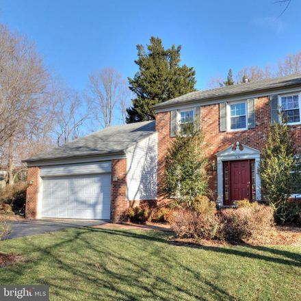 Rent this 5 bed house on 10151 Wavell Road in Kings Park West, VA 22032