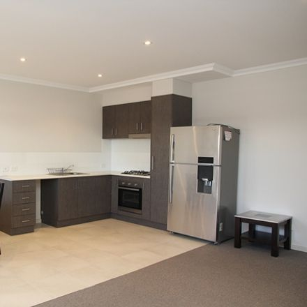 Rent this 1 bed house on 12/6 Sampson Close