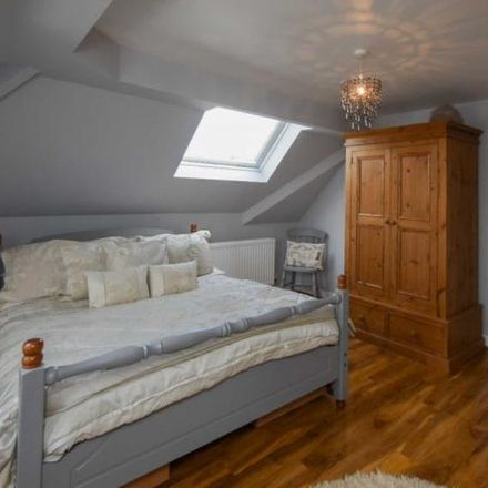 Rent this 3 bed house on 39 Green Avenue in Northwich, CW9 8HZ