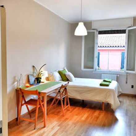 Rent this 1 bed room on 1249 Dorsoduro