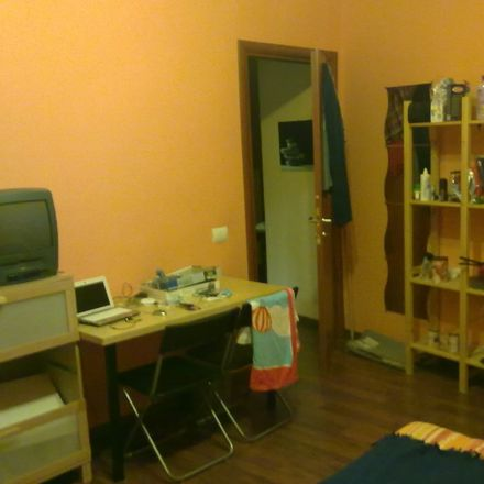 Rent this 4 bed room on Via delle Isole Curzolane in 168, 00139 Roma RM