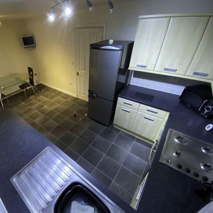 Rent this 3 bed house on St Ann's Lane in Boston PE21 8TN, United Kingdom