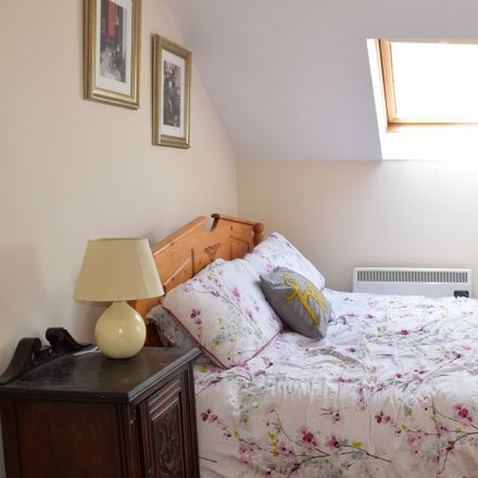 Rent this 2 bed room on Annaly Terrace in Blanchardstown-Blakestown ED, Hansfield
