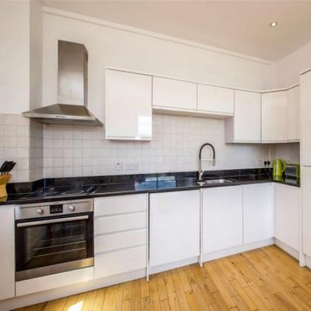 Rent this 1 bed apartment on Soyeux Apartments in 1c Scott Street, London E1 5EY