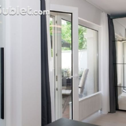 Rent this 1 bed apartment on Liebigstraße 36 in 63069 Offenbach am Main, Germany