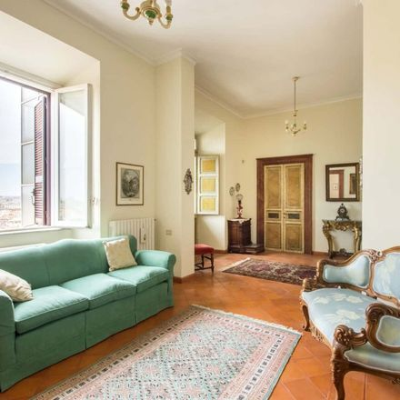 Rent this 2 bed apartment on Sole in Via Gregoriana, 00187 Rome RM