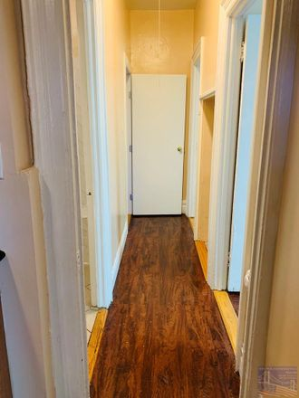 Rent this 3 bed house on 1499 Zerega Avenue in New York, NY 10462