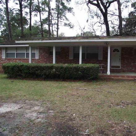 Rent this 3 bed house on 1715 SW Williston Rd in Gainesville, FL