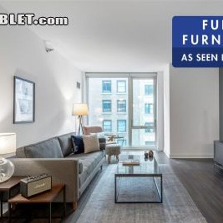 Rent this 2 bed apartment on The Marquee at Block 37 in West Randolph Street, Chicago