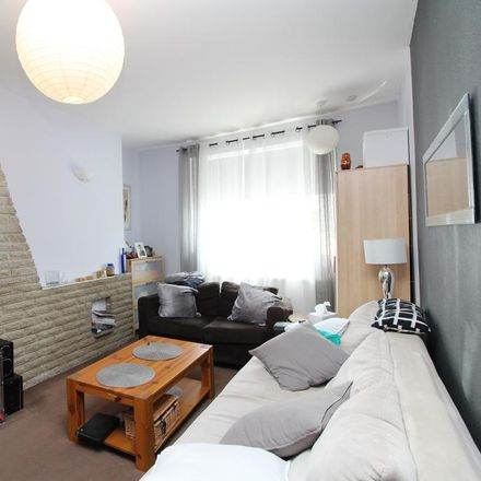 Rent this 2 bed house on Camlan Road in London BR1 5LU, United Kingdom