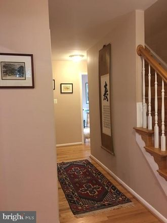 Rent this 5 bed house on 112 Saratoga Waye Northeast in Vienna, VA 22180