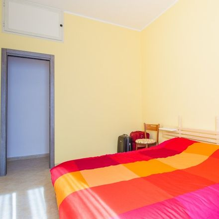 Rent this 3 bed apartment on Bar 184 in Via Prenestina, 159 Rome RM